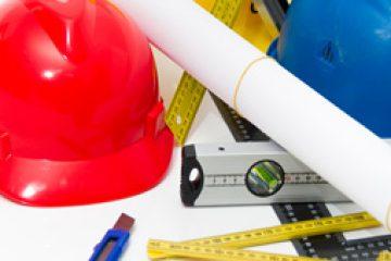 תוכניות ניהול הבטיחות בעבודה